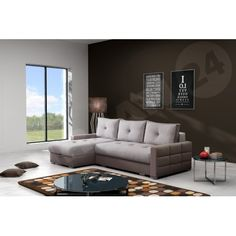 20 Best Minksti Kampai Images On Pinterest Couch Daybed And Diy Sofa