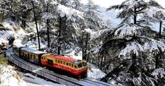 10 #BestPlaces to #Visit in #Shimla - HolidayKeys.co.uk  http://www.holidaykeys.co.uk/tag/10-best-places-to-visit-in-shimla/