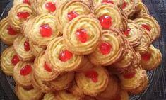 Sweet, Desserts, Food, Gastronomia, Candy, Tailgate Desserts, Deserts, Essen, Postres
