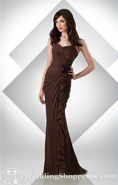 Bari Jay Bridesmaid Dress 316 $192.00