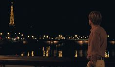 O americaníssimo Woody Allen sempre acerta ao filmar na Europa: já gravou na Inglaterra (Match Point... - Divulgação
