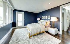GroBartig Grau Und Orange Schlafzimmer #orange #schlafzimmer