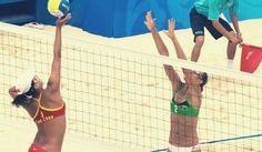 The German city of Hamburg will hosts the FIVB Beach Volleyball World Championships. Here is a guide to this year's beach volleyball championships. Fivb Beach Volleyball, Name Change, World Championship, Massachusetts, Basketball, African, Indoor, Ads, Number
