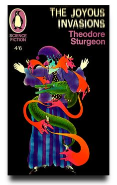 Image result for alan aldridge book covers