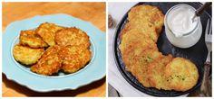 Vynikajúci nápad na jedlo starých materí, ktoré je nesmierne chutné a pritom úplne jednoduché. Potrebujete len 3 zemiaky a dokonca doň nejde ani múka. Určite ochutnajte, je to výborné! Rodin, Tandoori Chicken, Meat, Ethnic Recipes, Food, Essen, Meals, Yemek, Eten
