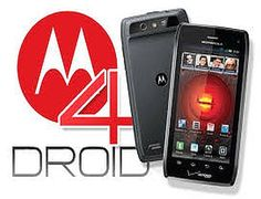 10 Best cell phone history images in 2014 | Phone, Older models