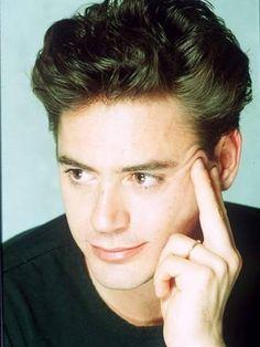 Robert Downey Jr Young, Robert Downey Jnr, Robert Jr, Super Secret, Man Thing Marvel, Downey Junior, Tony Stark, White Man, American Actors
