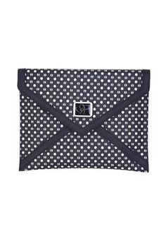 Guess Elara Envelope Tablet Case Black Multi -- Be sure to check out this awesome product. Michael Kors Handbags Outlet, Michael Kors Bag, Guess Handbags, Wholesale Handbags, Coin Bag, Couture, Evening Bags, Envelope, Crossbody Bag