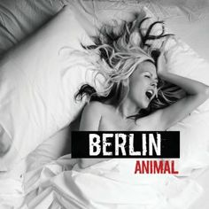 "Berlin:  ""Animal""  Songstress Terri Nunn is back, and ready to get her dance on!  Her unstoppable voice and electro-band's latest is packed with modern-sounding original club hits on par with the latest offerings from Lady Gaga and Katy Perry.  Terri sounds (and looks) amazing!  And the disc's one cover, an amped up cover of Jefferson Airplane's ""Somebody to Love"" is a nice treat."