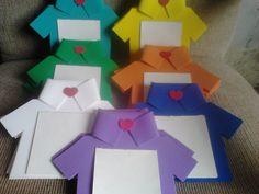 DIY - Caixa Personalizada dia dos PAIS - YouTube | Pais e filhos |  Pinterest | Faça você mesmo, Relógios e Youtube