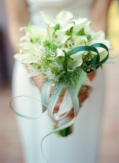 Beautiful Floral designs by Chestnut and Vine