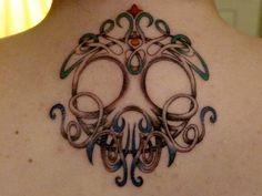 http://fc05.deviantart.net/fs71/i/2010/349/c/a/celtic_tree_of_life_tattoo_by_bakavaka-d34wvd7.jpg