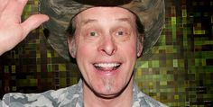 Open Letter to Ted Nugent: You've Lost it