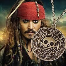 Die 57 Besten Bilder Von Fluch Der Karibik Captain Jack Sparrow