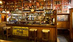 Pubs Ireland | Dick Mack's, Dingle, County Kerry