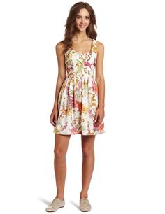 Cute casual dresses for teens - All about the goods  Clothing ...