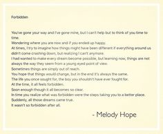 "11 Likes, 1 Comments - Melody Hope (@melodyhope_author) on Instagram: ""#melodyhope_author #writinginspiration #quotes #truths #writingthoughts #momentoftruth #life…"""