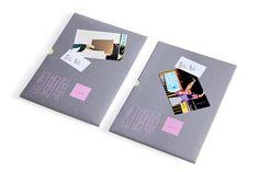 Huan Qiyi CD Packaging Design for Lili 幻期颐唱片包装X粒粒 on Behance