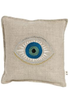 The Best Gifts For Every Zodiac Sign #refinery29  http://www.refinery29.com/gifts-by-zodiac-sign#slide8  Small but thoughtful home accents — like a decorative throw pillow — will not go unappreciated by the home-loving Taurus.