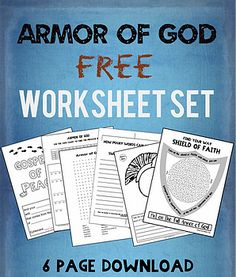 Free Bible Printables | Hide and Seek Ministries Bible Study For Kids, Bible Lessons For Kids, Job Bible, Sunday School Activities, Bible Coloring Pages, Christian Resources, Free Bible, Kids Church, Teaching Kids