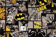 Check out this item in my Etsy shop https://www.etsy.com/listing/543922837/batman-dark-night-joker-oxford-fabric Batman Dark, Oxford Fabric, Dark Night, Dc Comics, Joker, Wallpaper S, Stationery Shop, Nighty Night, Jokers