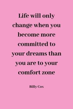 These motivational Quotes about change will have a massive impact on your life and help you achieve your goals and increase your productivity. Inspirational quotes and life Quotes for change quotes Crossfit Motivation, Motivation Positive, Positive Quotes For Life, Good Life Quotes, Inspiring Quotes About Life, Success Quotes, True Quotes, Words Quotes, Quotes To Live By