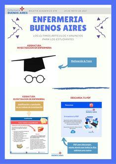 Podes registrarte a nuestro boletin aqui ⤵⤵⤵⤵ Nursing Research, Buenos Aires, Studio