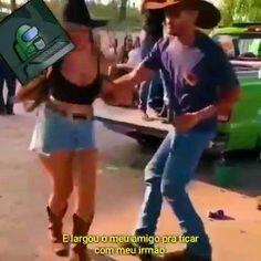 Videos Sertanejos, Tik Tok Music, Dance Sing, Funny Memes, Hilarious, Peaky Blinders, Rap, Nostalgia, Singing