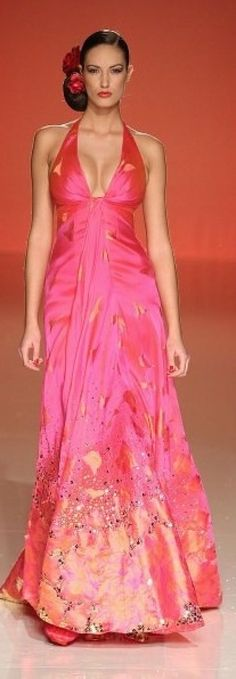 See more about army ball, pink colors and fashion clothes. pink