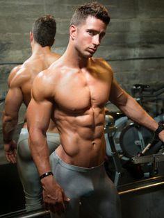 28 best gym rats images  gym rat muscle men men