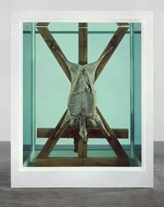 Damien Hirst is my guilt pleasure artist. I hate that I love his stuff. Damien Hirst, Art Tutorial, Modern Art, Contemporary Art, English Artists, British Artists, Foto Art, Conceptual Art, Sculpture Art