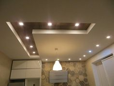 4 Cheap And Easy Diy Ideas: False Ceiling Design Interiors false ceiling dining home.False Ceiling Design For Reception false ceiling reception area. Plaster Ceiling Design, Gypsum Ceiling Design, Ceiling Design Living Room, Bedroom False Ceiling Design, False Ceiling Living Room, Bathroom Ceiling Light, Ceiling Chandelier, Living Room Designs, Ceiling Lights