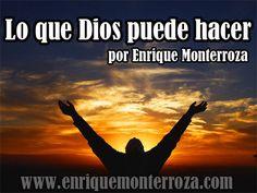 Enrique-Lo-que-Dios-pueda-hacer