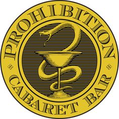 Welcome to the roaring Prohibition Bar, Newcastle, Clock, Watch, Clocks, The Hours