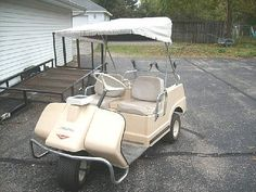 19 Best Harley Davidson Golf Cart images in 2013   Golf ... Harley Wheeler Golf Cart Wiring Diagram on