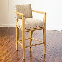 Dining Chairs & Barstools - Collection - Mattaliano