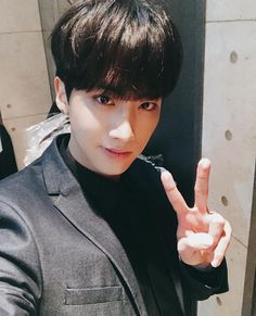 ©official_knk_ynb