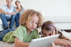 Qué hacer si tu hijo está desarrollando adicción al móvil