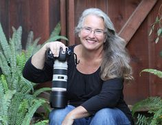 "Laguna Life And People: Mary Hurlbut  ""As a photographer, Mary Hurlbut strives to capture more than just the face of her subjects.  ""My strength is interacting with people. When you're creating a portrait you need to make your subject feel comfortable, otherwise you're not capturing their spirit....(More)"