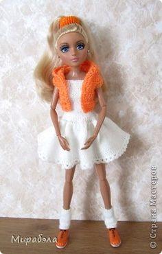 PlayDolls.ru - Играем в куклы :: Тема: Мирабэла: Всё для кукол (1/3)