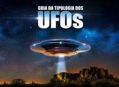 Será lançado em breve pela Revista UFO o Guia da Tipologia dos UFOs  Mais nova obra do coeditor Thiago Ticchetti irá apresentar um estudo inédito sobre os tipos de naves alienígenas que nos visitam     Leia mais: http://ufo.com.br/noticias/sera-lancado-em-breve-pela-revista-ufo-o-guia-da-tipologia-dos-ufos    CRÉDITO: RAFAEL AMORIM    #Guia #Topologia #UFO #Revista #Livro #Evento #Congresso