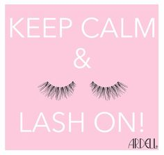 Love me some false eyelashes! http://www.youniqueproducts.com/buymagicmascara