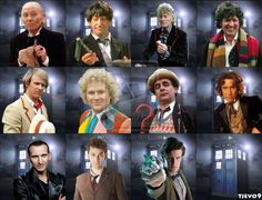 Perhaps a Baker or a Hartnell? Find out which of the Doctor Who regenerations you are! I got William Hartnell the first doctor not too bad. Twelfth Doctor, First Doctor, Eleventh Doctor, Doctor Who, Life Quizzes, Sylvester Mccoy, Paul Mcgann, Dr Williams, Jon Pertwee