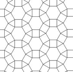 106 Best Tessellation and Other Repeating Patterns images