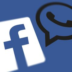 #Facebook Buying #WhatsApp For $19B  http://tcrn.ch/1hwh9gb