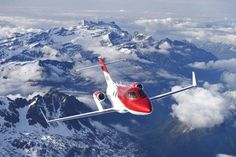 Aircraft Mechanics & Engineers are employed in a wide range of facilities across the aviation industry to maintain the light, rotating and large commercial aircraft. Get the best aircraft maintenance mechanic from us at the very best prices. Quebec, Aircraft Maintenance Engineer, Honda Jet, Jet Privé, Private Plane, Private Jets, Jumbo Jet, Vision Quest, Aircraft Engine