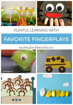 preschool bird songs and fingerplays 1000 images about fingerplays on goose 689