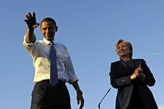 How to beat Hillary Clinton. The New Yorkers writes about leaked memo's with Obama's strategy to win the 2008 Presidential race. Maybe Bernie's team should read this too.