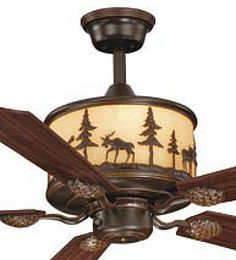 Log cabin 52 ceiling fan weathered patina cabin fans more log cabin 52 ceiling fan weathered patina cabin fans more ceiling fan log cabins and ceilings ideas mozeypictures Choice Image