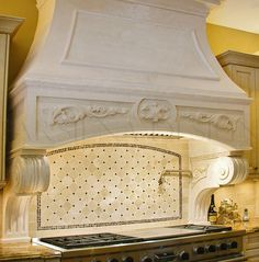 Parsiena Design Inc. offers designer custom kitchen hoods to make the most popular room in your house sparkle and attract attention! Simply the best decorative stone kitchen hoods in Toronto and GTA! Kitchen Hoods, Range Hoods, Valance Curtains, Ontario, Canada, Phone, Free, Design, Home Decor
